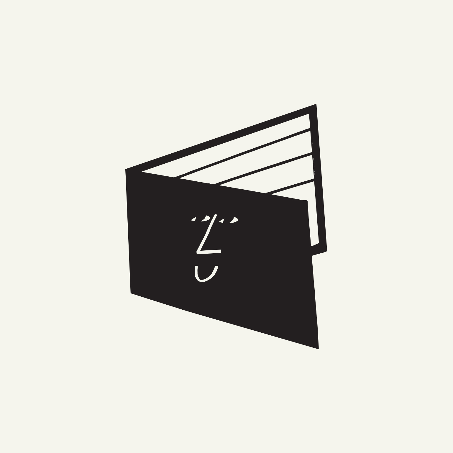 illustrations-29.jpg