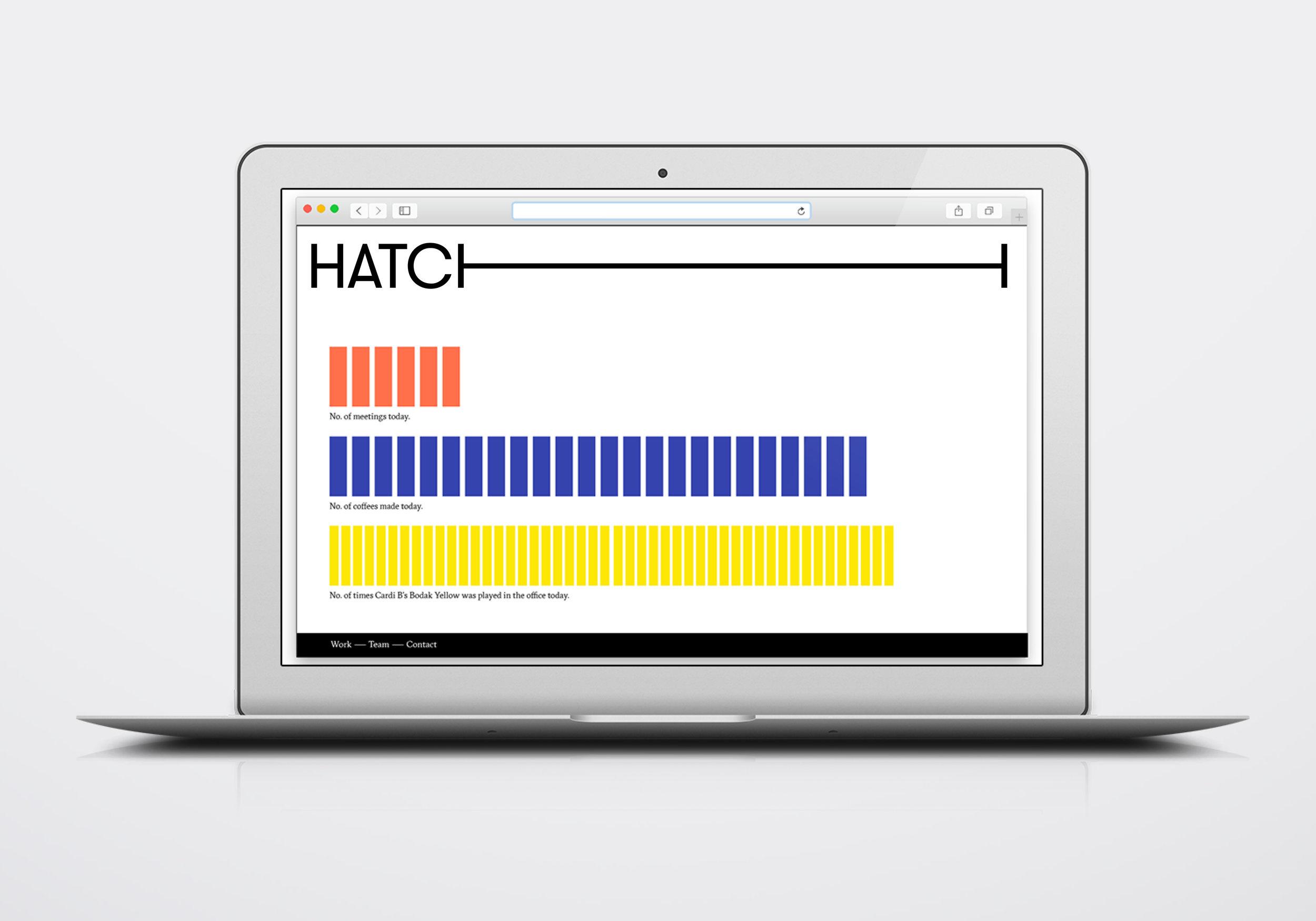 hatch-website-01.jpg