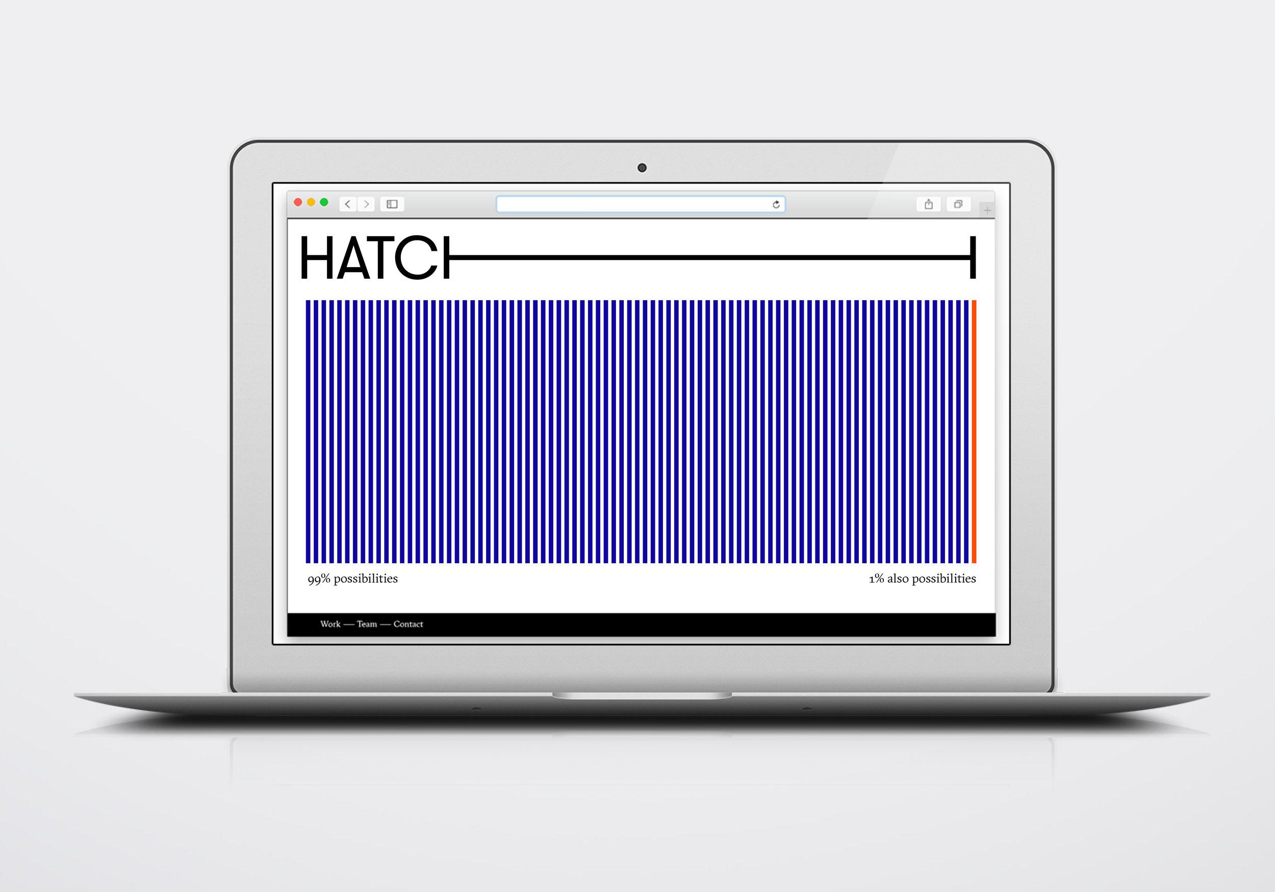 hatch-website-02.jpg