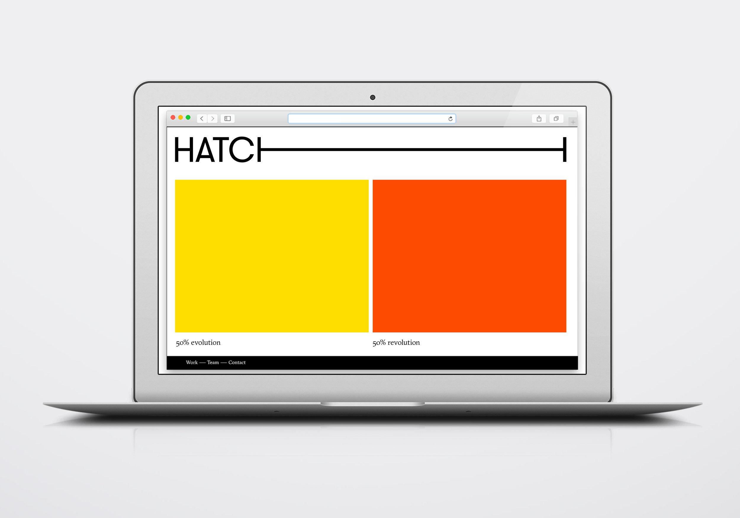 hatch-website-03.jpg