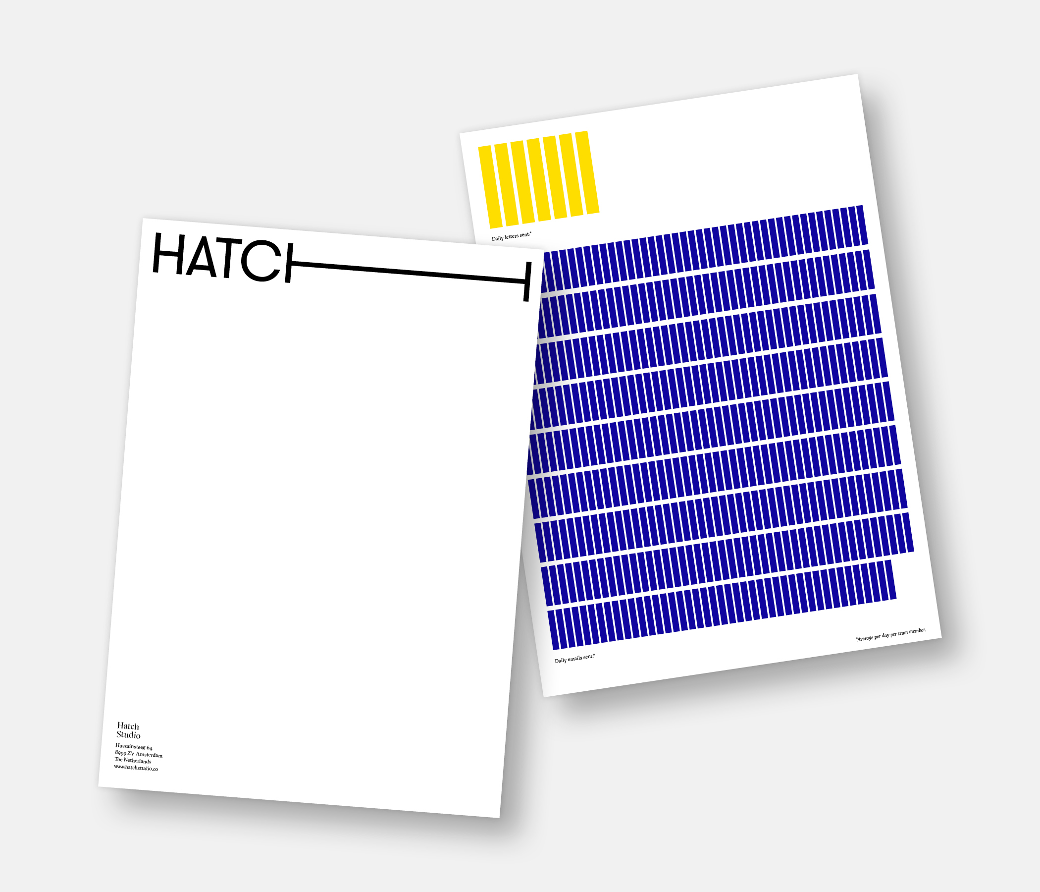 Hatch-website-stills-013.jpg