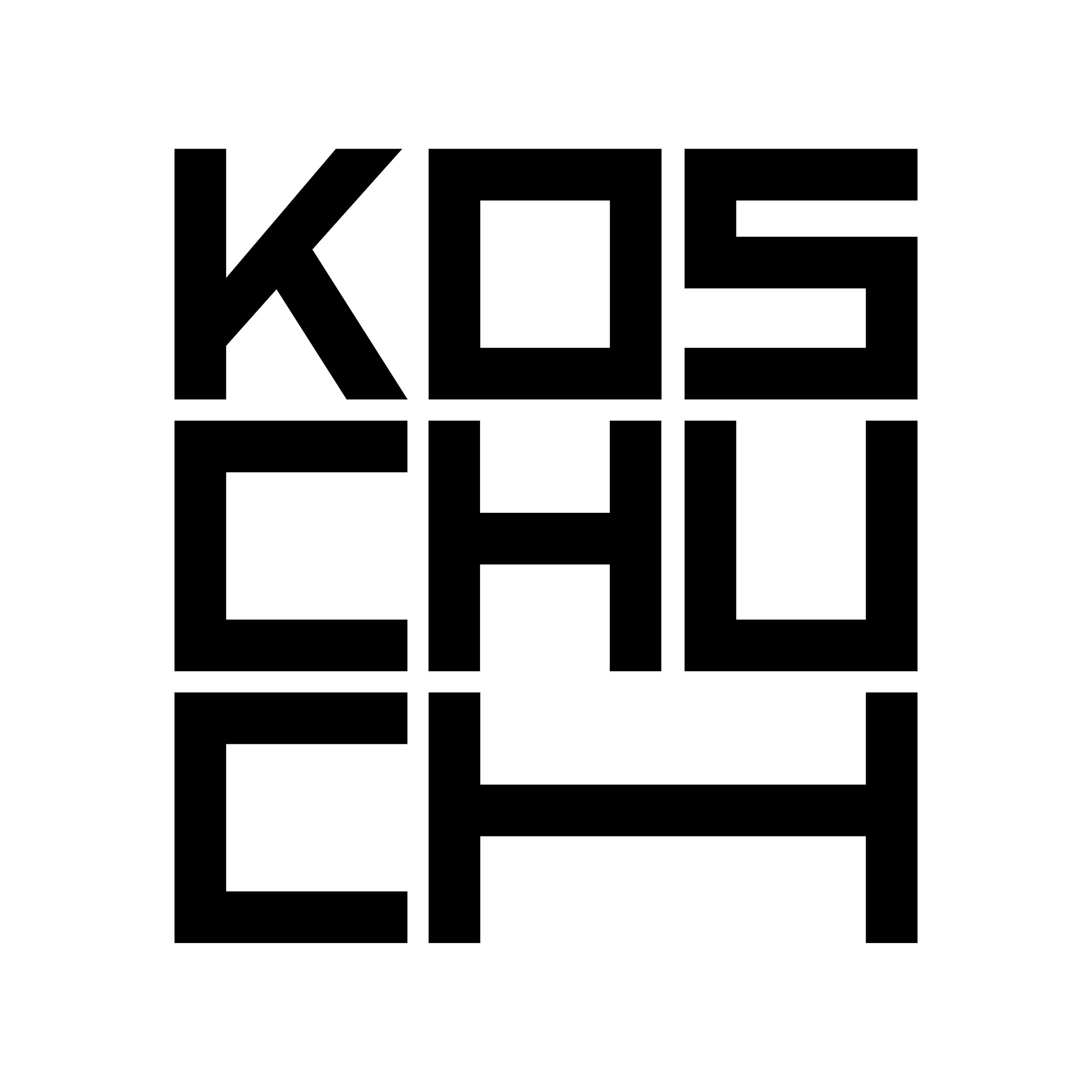 KoschuchStamp-5-H1@4x.png