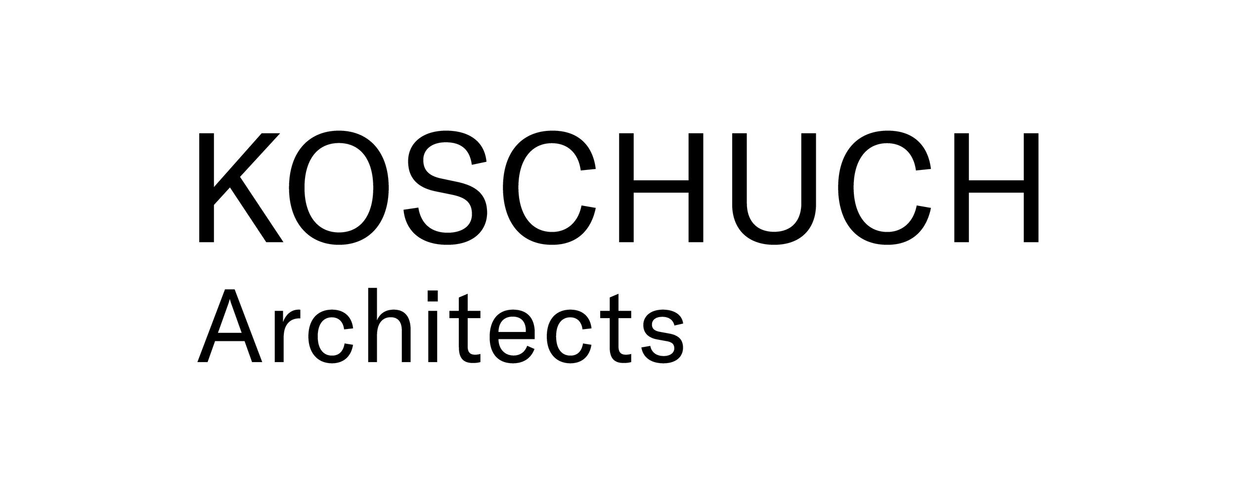 KoschuchArchitects@4x.png