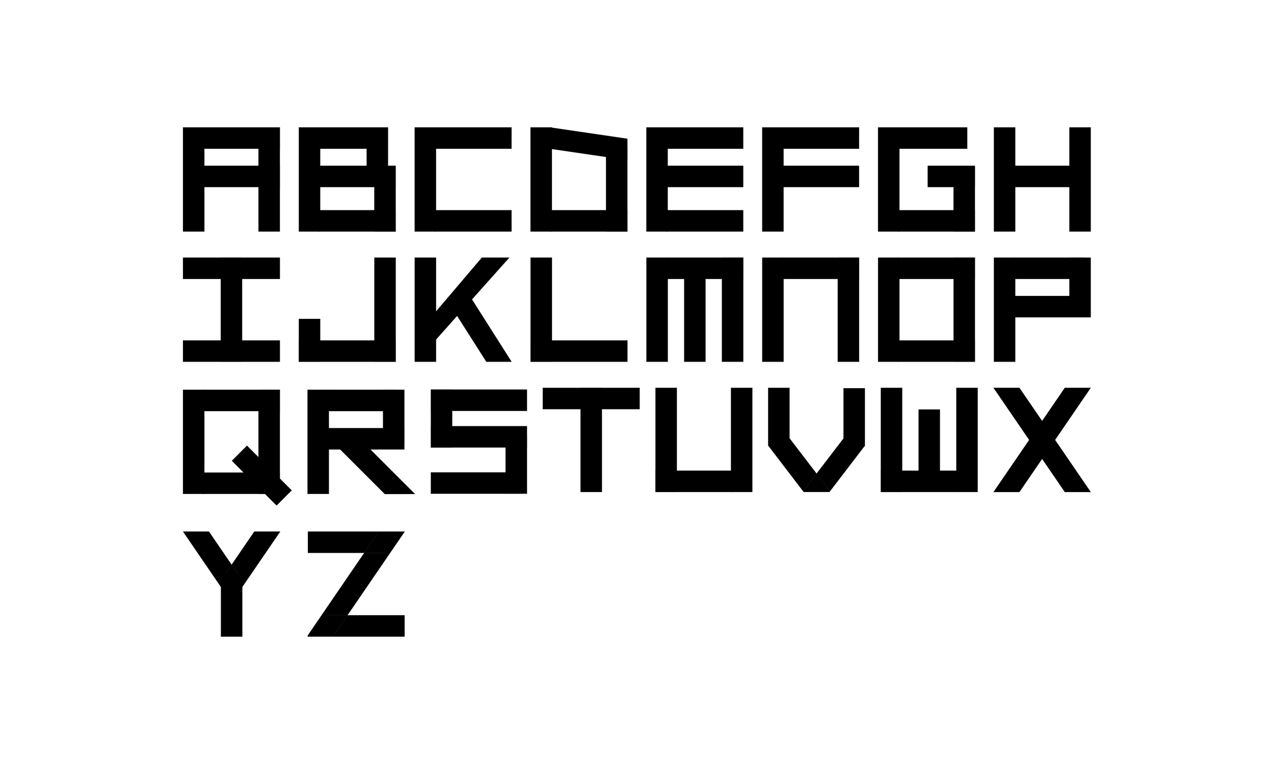alphabet3.png