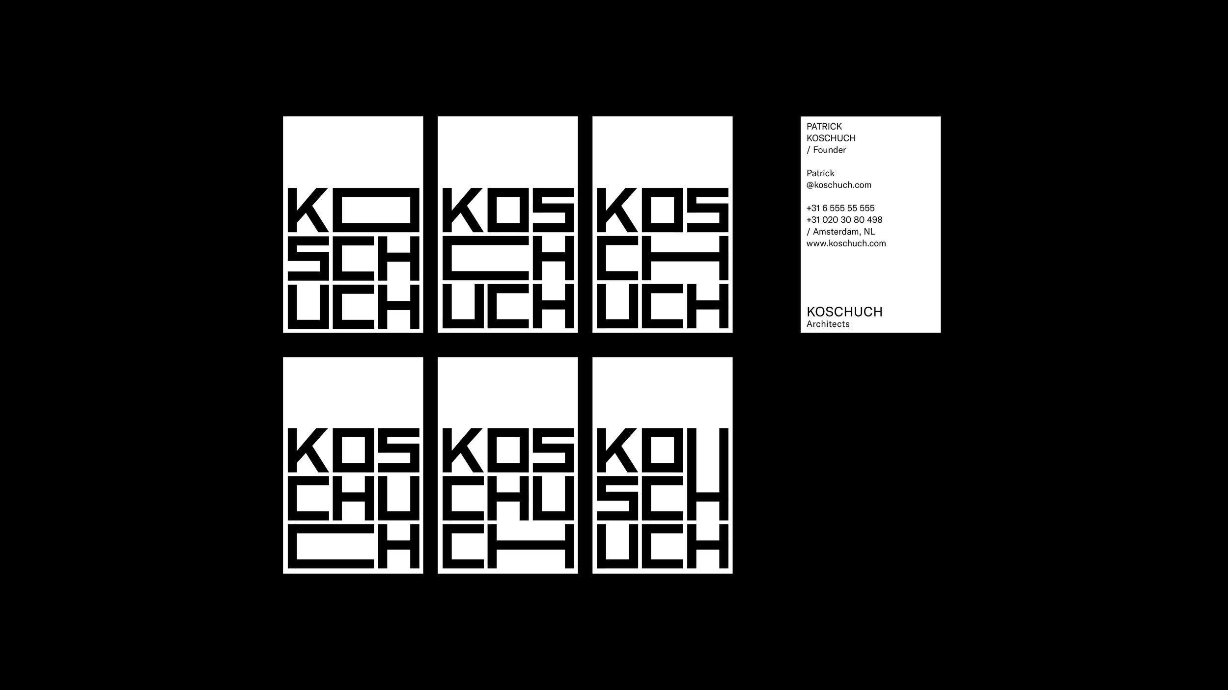 k-business-cards.png