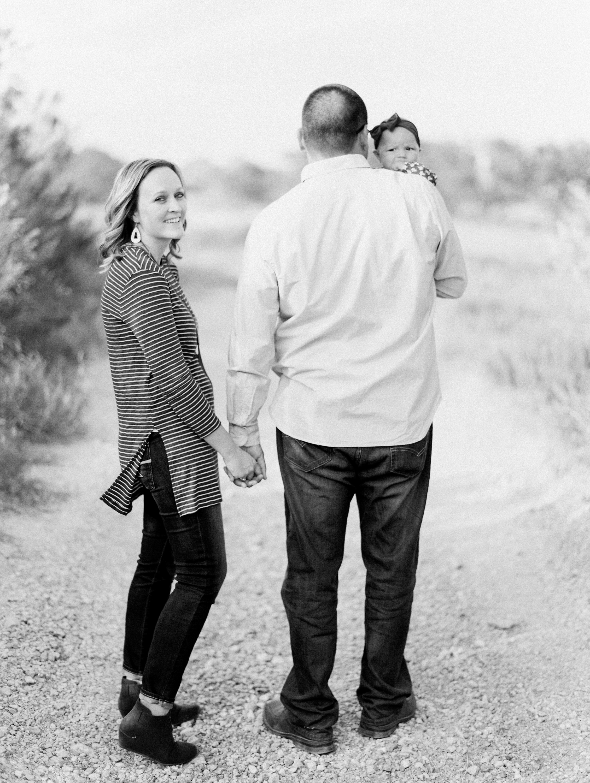 The Wilburn Family   Britni Dean Photography   Texas Film Family Photographer