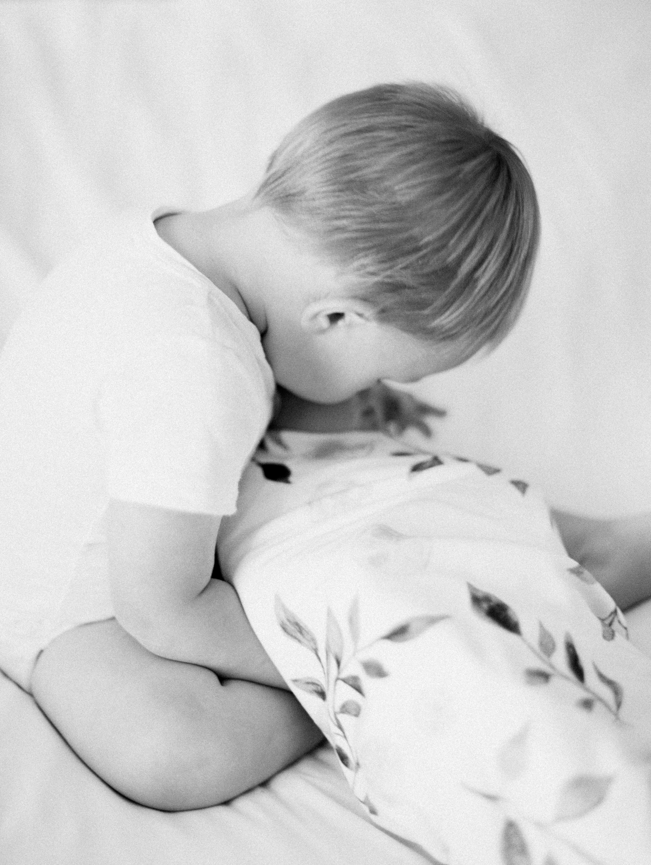 Adelaide & Family | Lifestyle Session | Britni Dean Photography