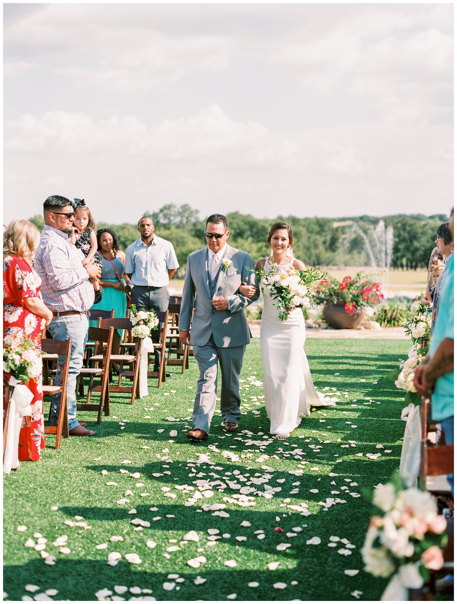 Hill Country Wedding Austin Texas Wedding Photographer_0043.jpg