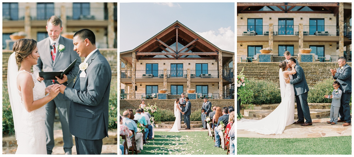 Hill Country Wedding Austin Texas Wedding Photographer_0046.jpg