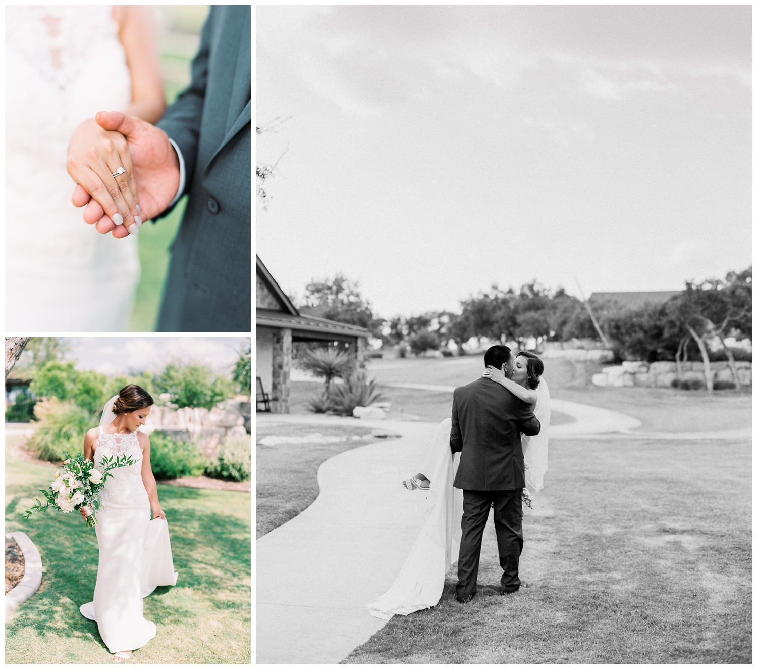 Hill Country Wedding Austin Texas Wedding Photographer_0050.jpg