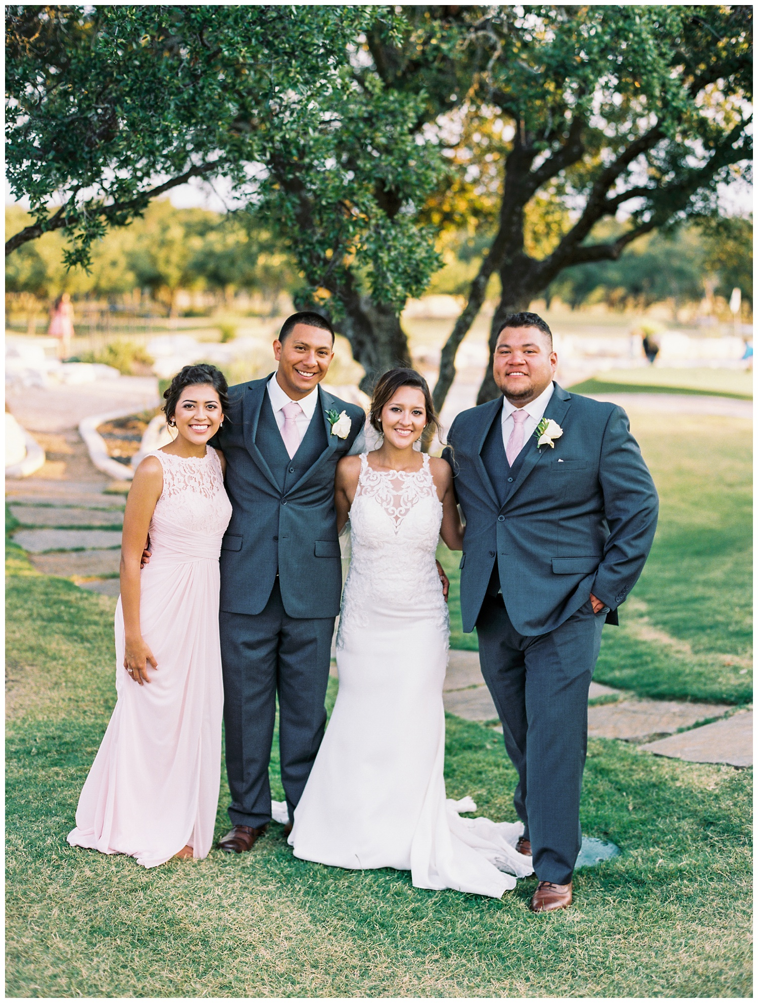 Hill Country Wedding Austin Texas Wedding Photographer_0057.jpg