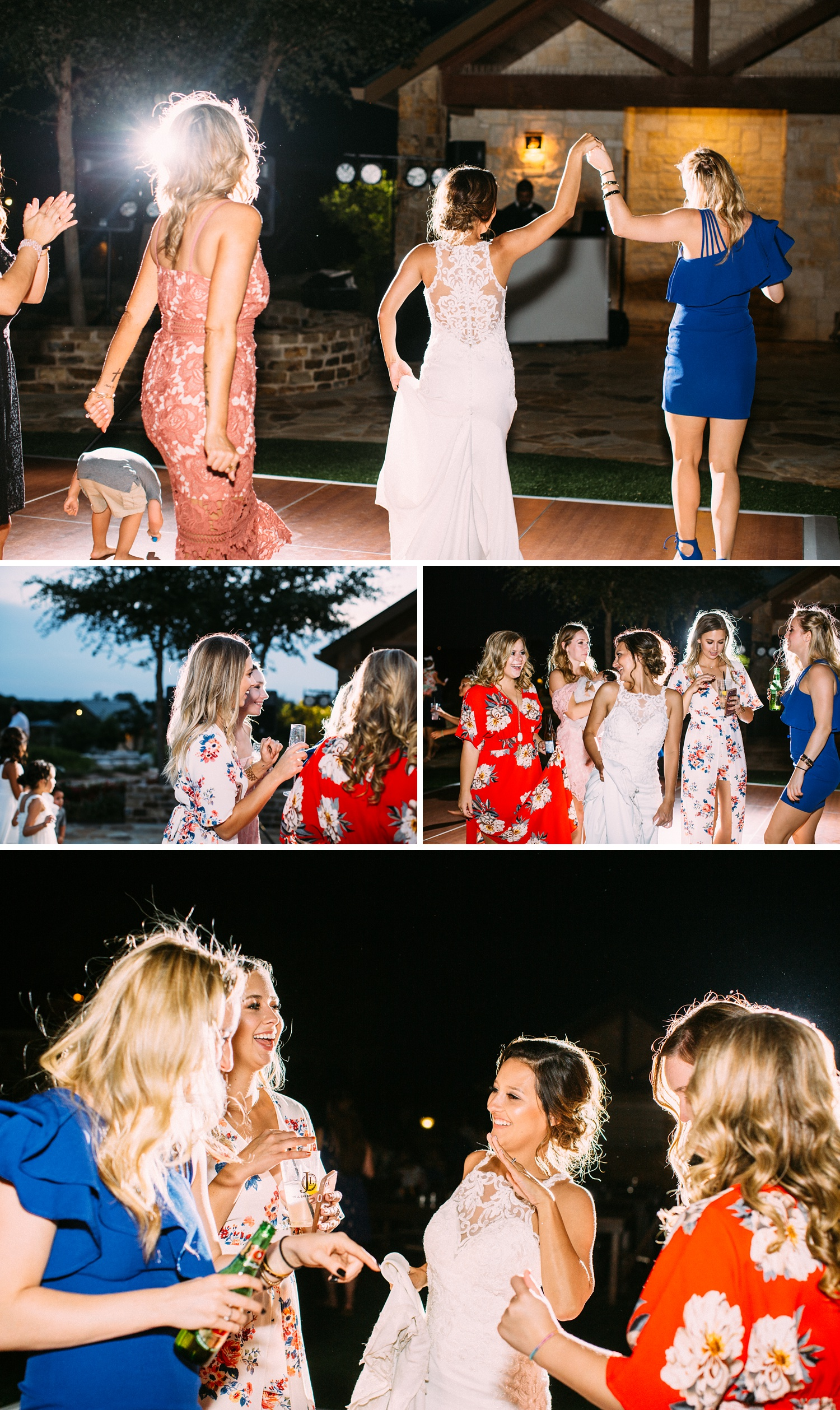 Hill Country Wedding Austin Texas Wedding Photographer_0060.jpg