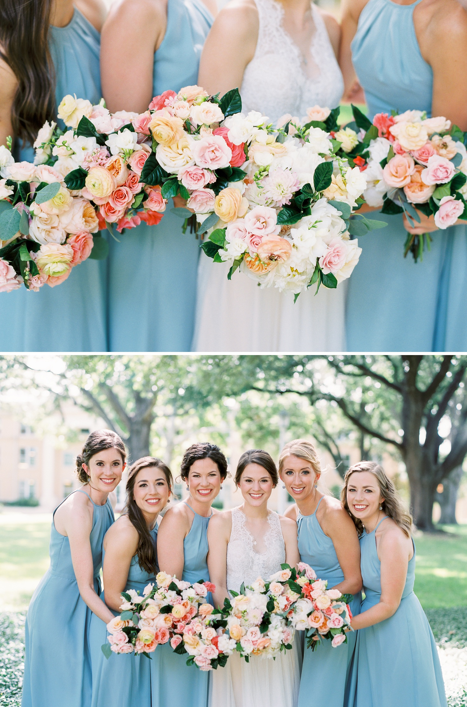 Hill Country Wedding Austin Texas Wedding Photographer_0072.jpg