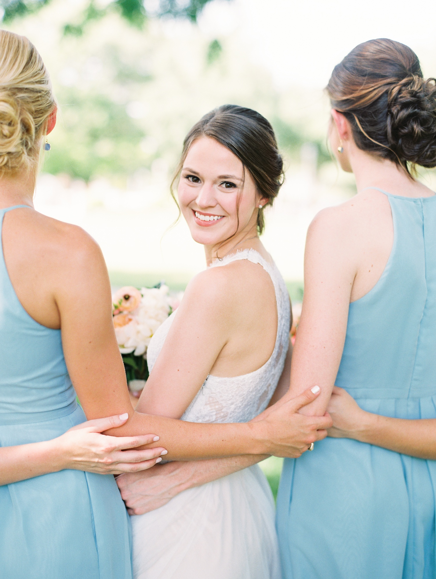 Hill Country Wedding Austin Texas Wedding Photographer_0073.jpg