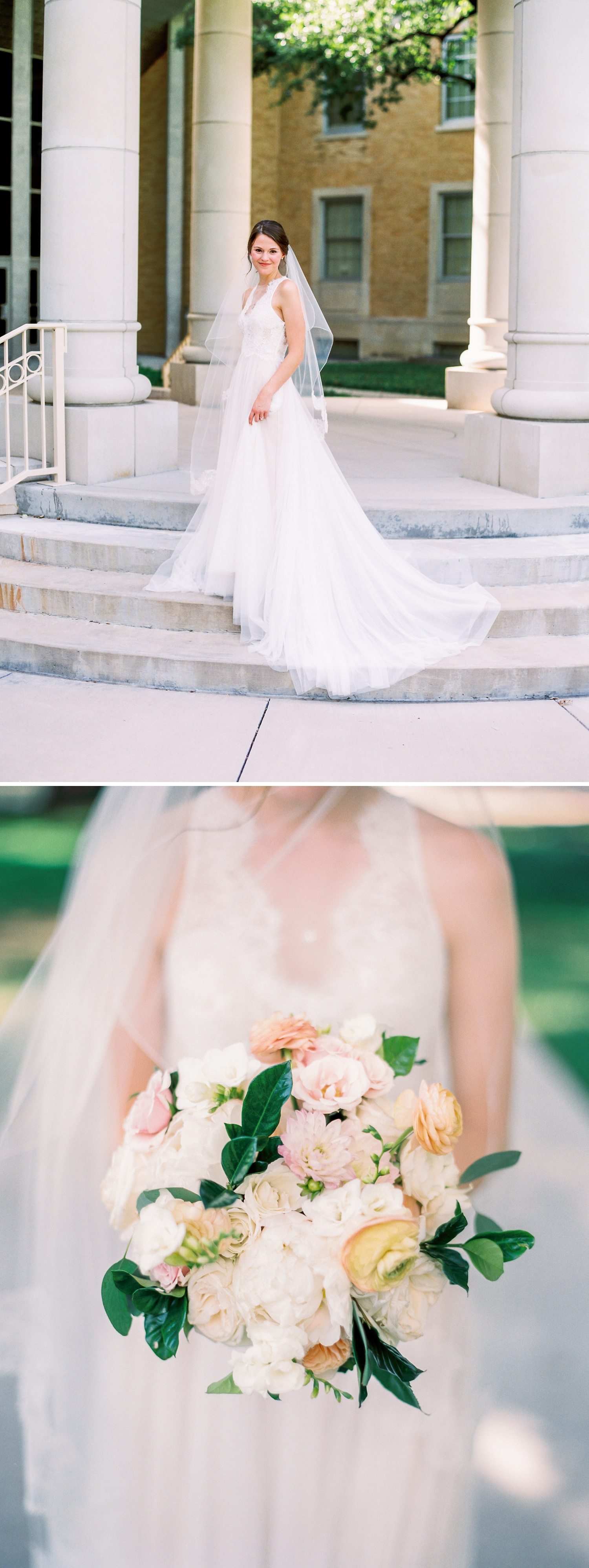 Hill Country Wedding Austin Texas Wedding Photographer_0077.jpg