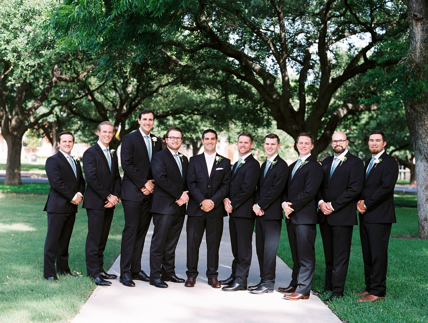 Hill Country Wedding Austin Texas Wedding Photographer_0079.jpg