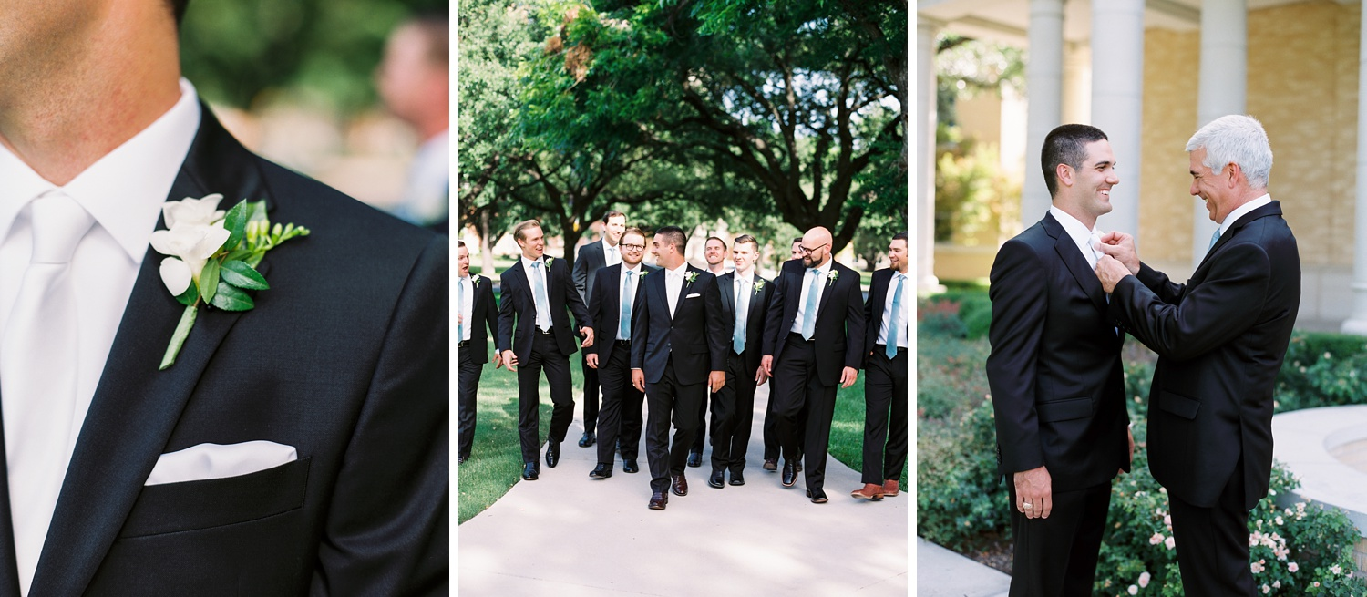 Hill Country Wedding Austin Texas Wedding Photographer_0080.jpg
