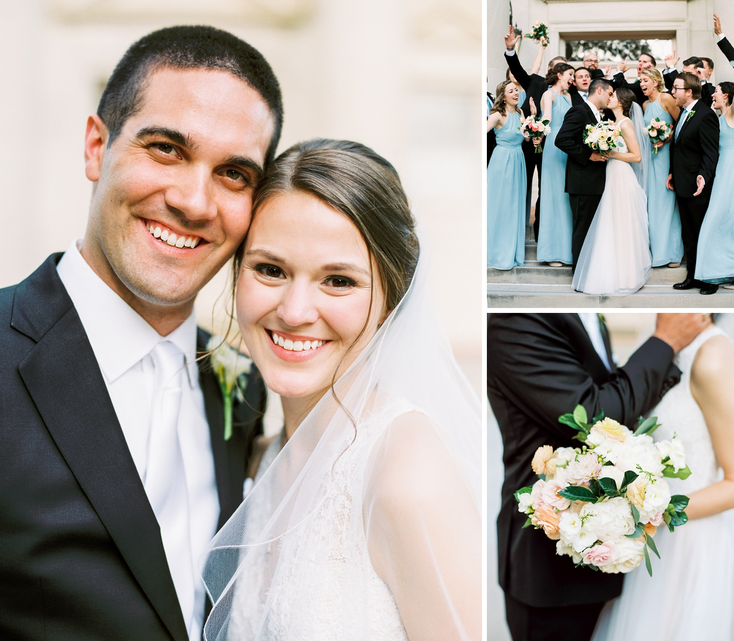 Hill Country Wedding Austin Texas Wedding Photographer_0086.jpg
