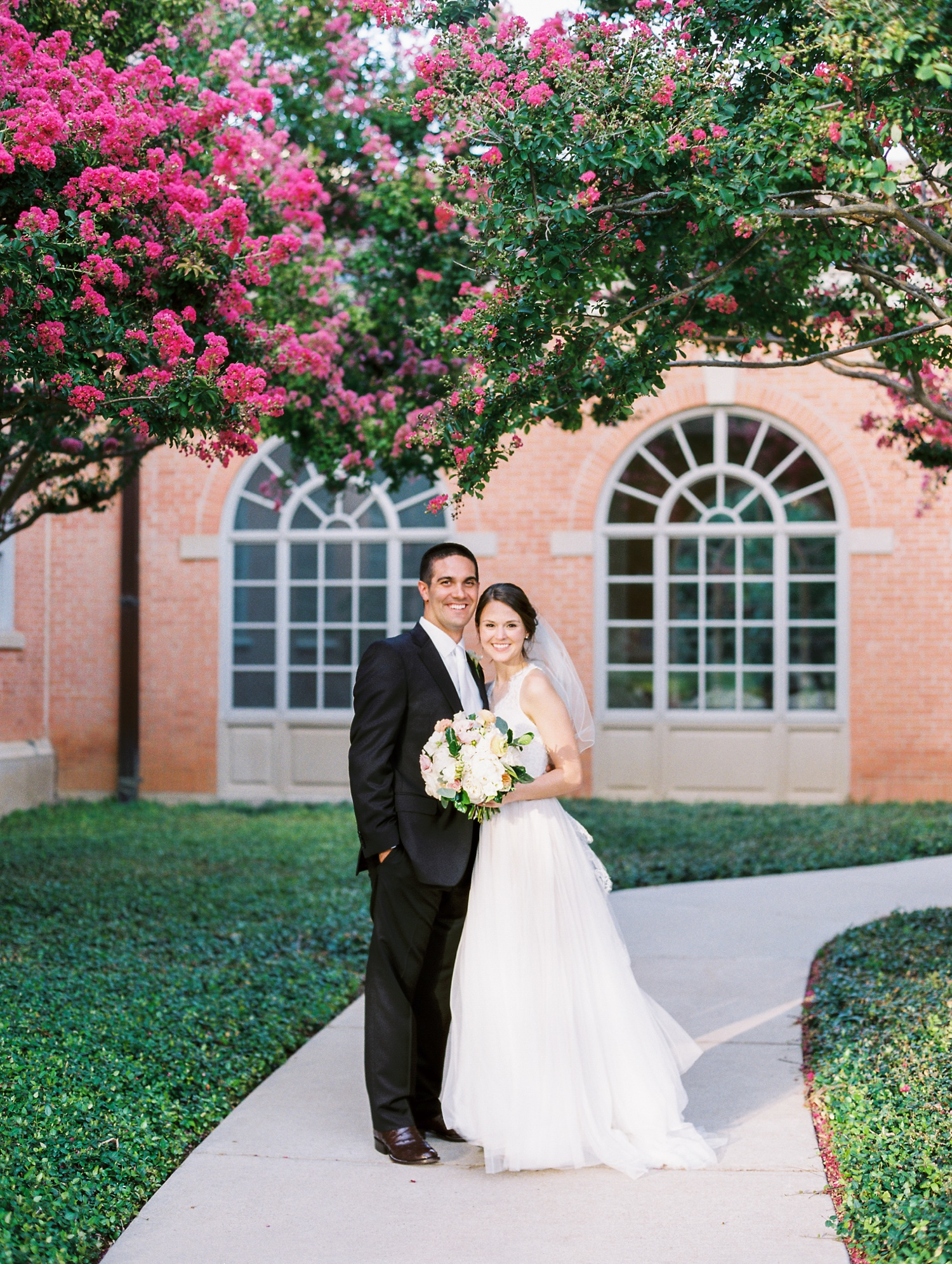 Hill Country Wedding Austin Texas Wedding Photographer_0089.jpg