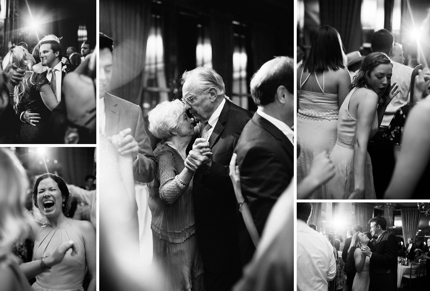 Hill Country Wedding Austin Texas Wedding Photographer_0096.jpg