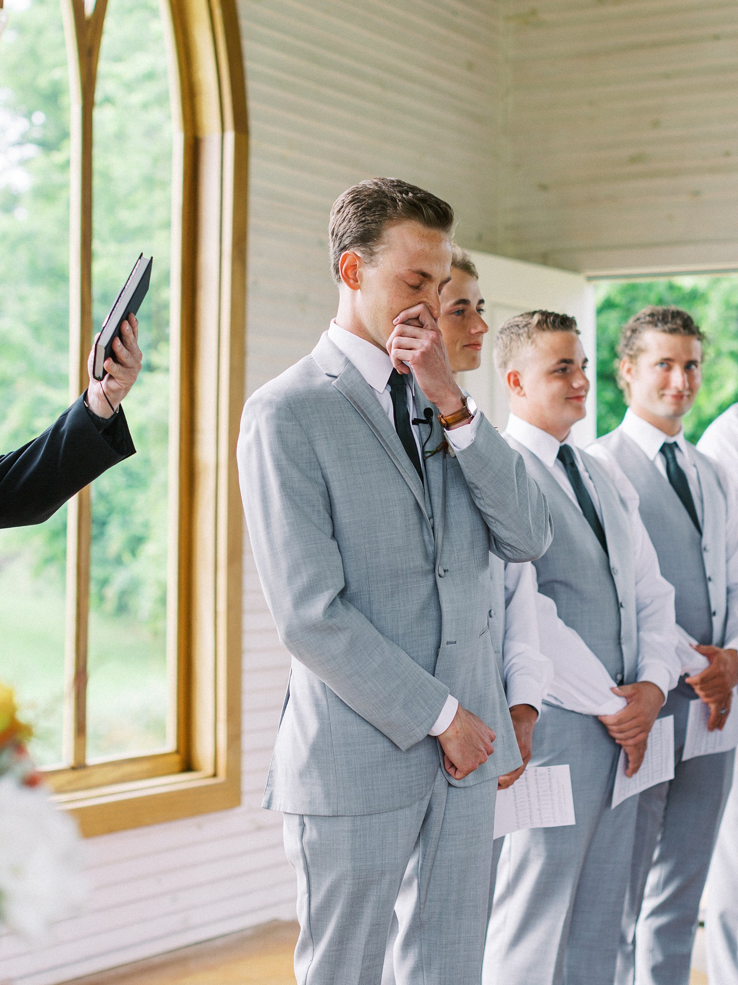 Fort Worth Wedding Photographer_0043.jpg