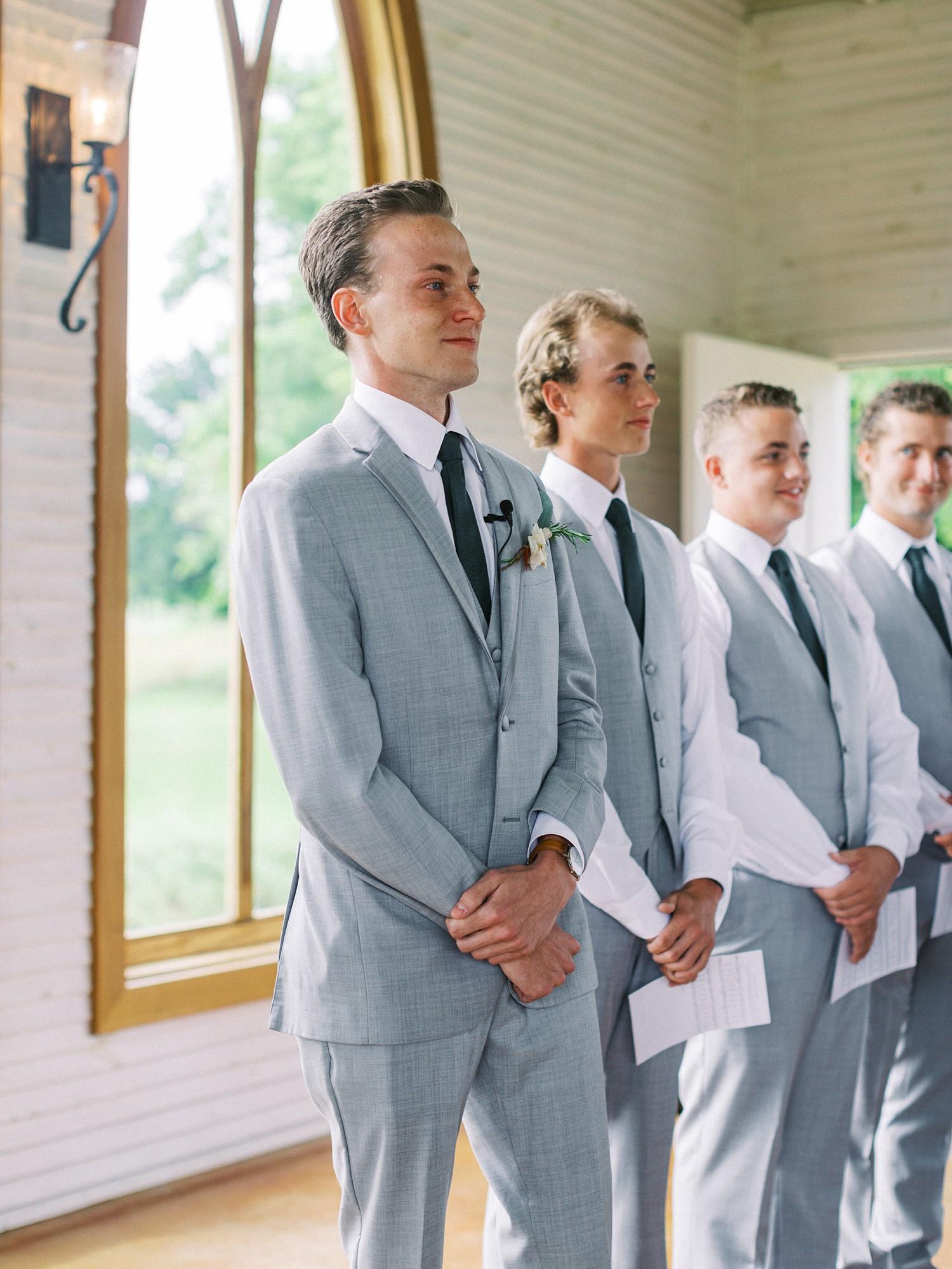 Fort Worth Wedding Photographer_0044.jpg