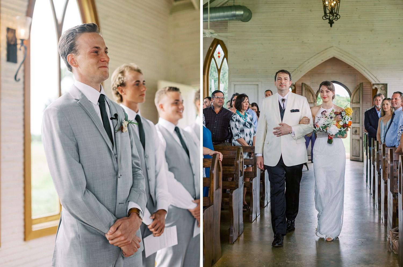 Fort Worth Wedding Photographer_0045.jpg