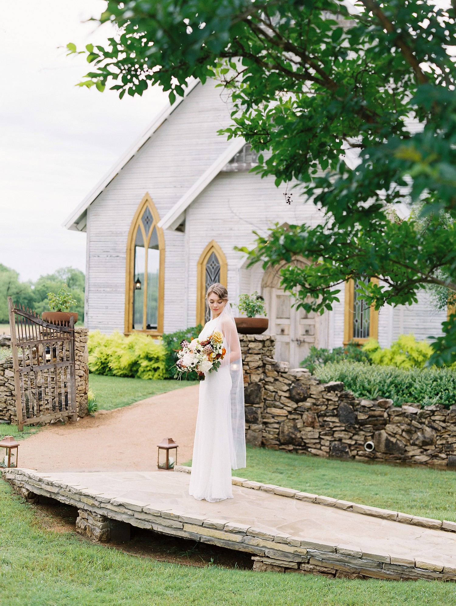 Summer Wedding Inspiration, Bridal Photography | Wedding Gift | Something Old | | Summer Wedding Inspiration | Fort Worth Wedding Photographer | The Brooks at Weatherford