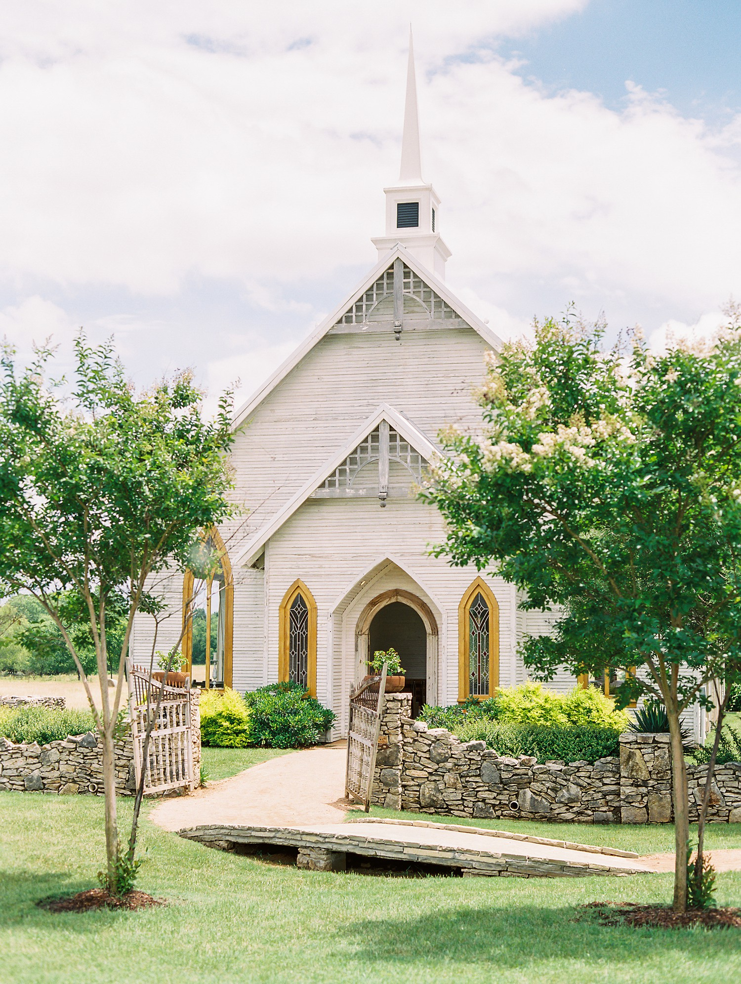 Fort Worth Wedding Photographer_0001.jpg