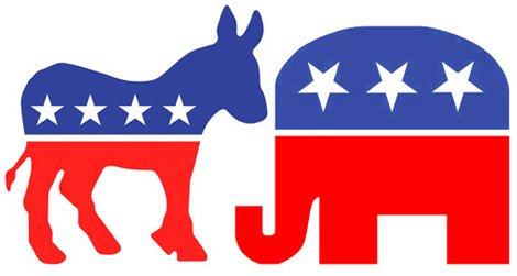 donkey elephant 2.jpg