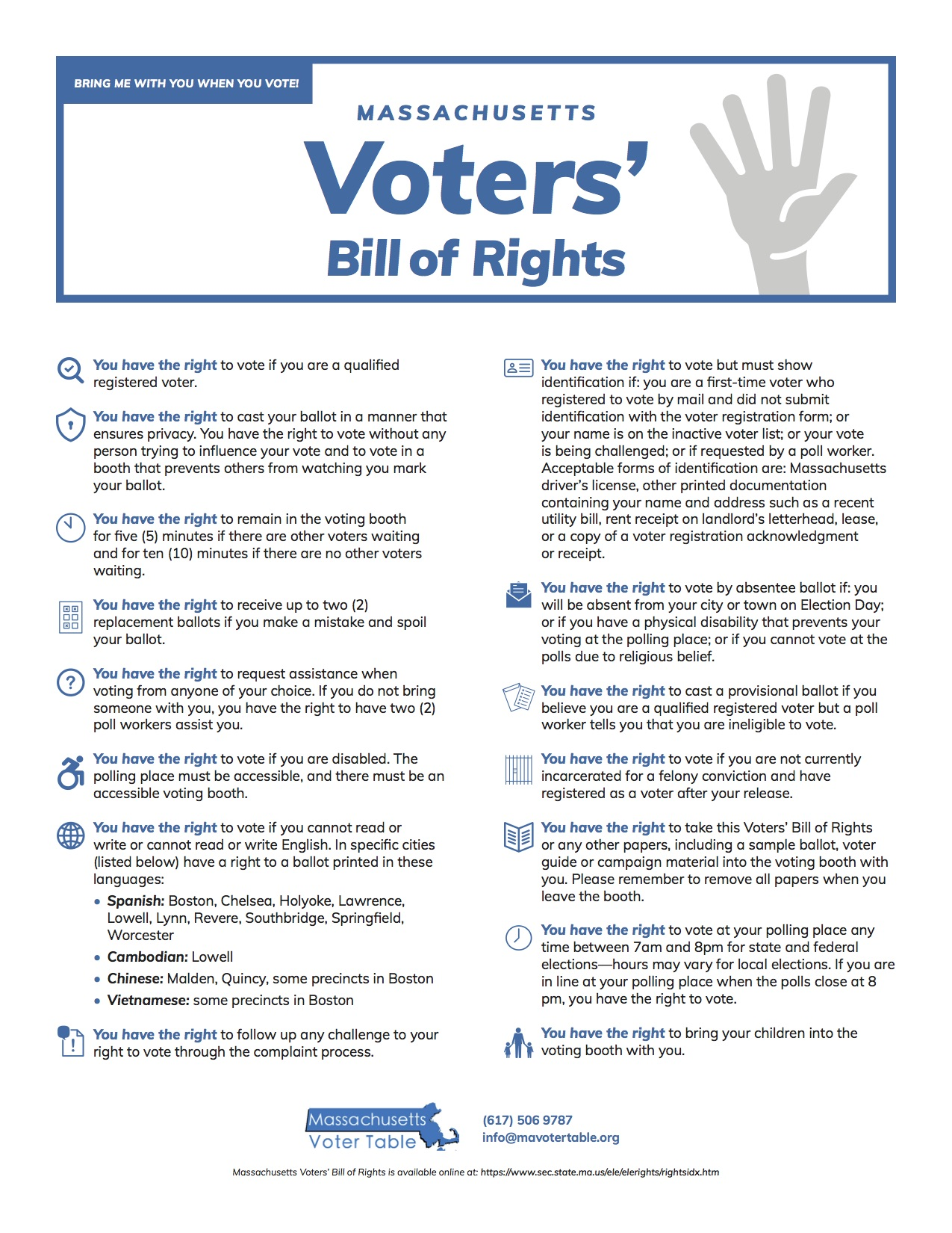 MA-Voter-Table-Know-Your-Rights-letter-v2 (1).jpg