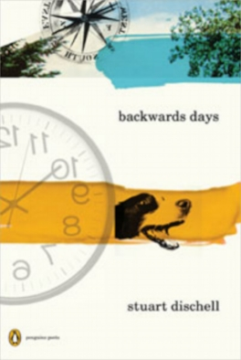 Backwards Days, Penguin Poets 2007