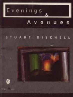 Evenings & Avenues, Penguin Poets, 1996