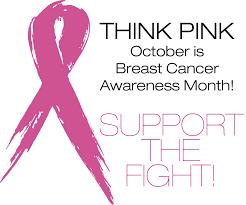 breastcancerawareness.png