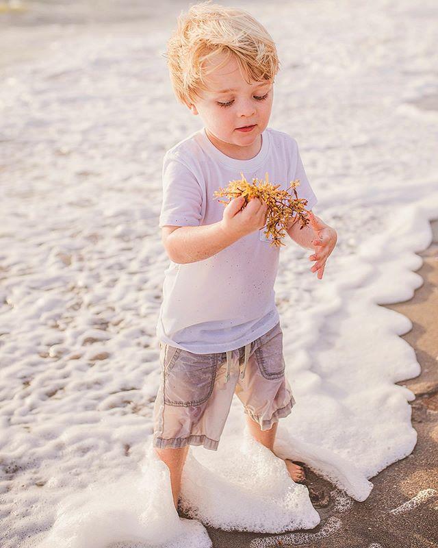 #beachbliss