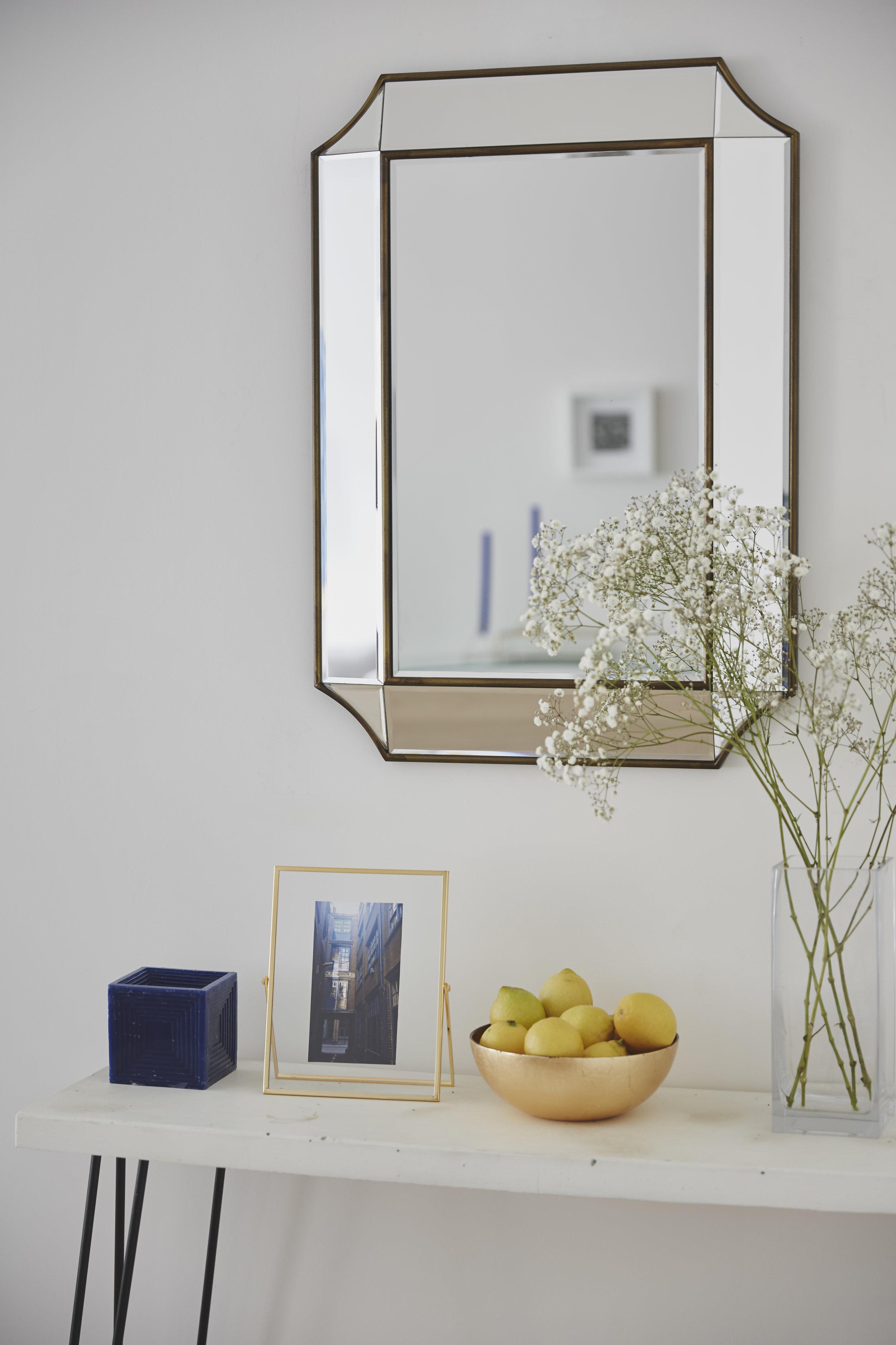 Stylish Living Room Interiors Cuckooz Shoreditch Studionatalie Natalie Papageorgiadis