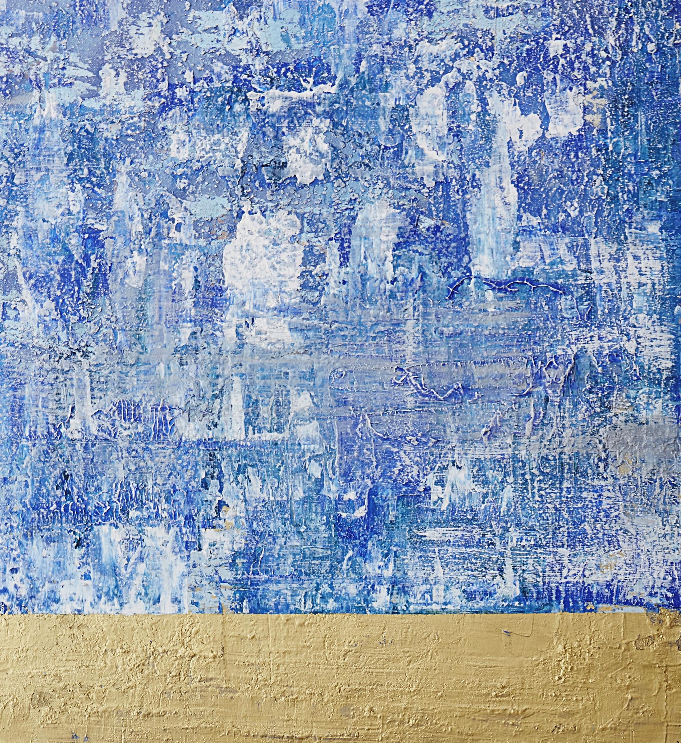 Stylish Interiors Cuckooz Shoreditch Studionatalie Artwork Natalie Papageorgiadis