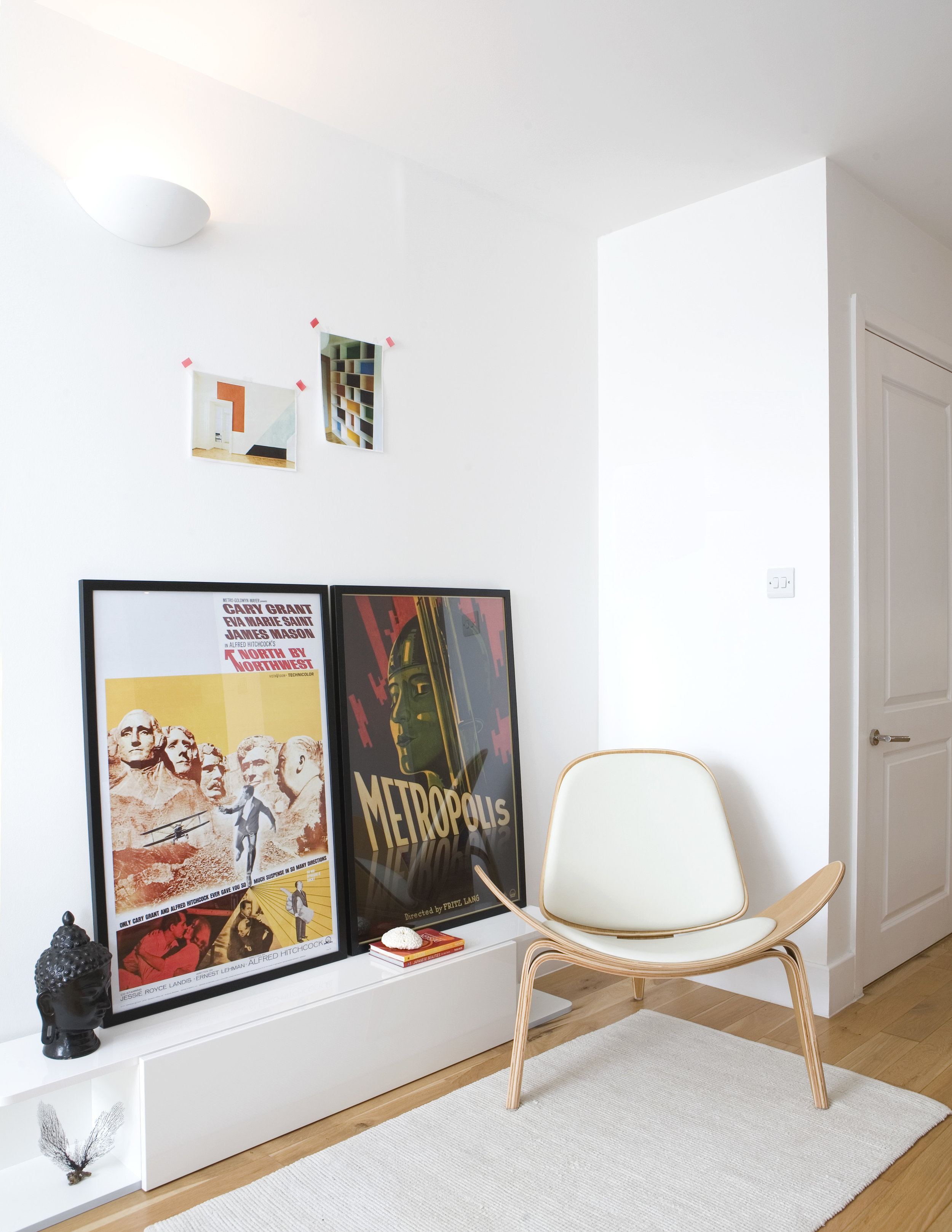 Living Room_Posters.jpg
