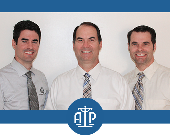 The Allied Tax Planner team is here for you all year round