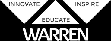 Warren-Logo-LowRes.png