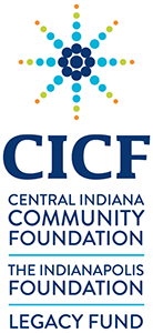 CICF-Logo-300px.png