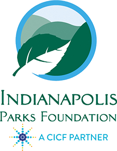 IndParksFound-300px.png