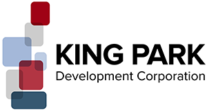KingParkDC-Logo-300px.png