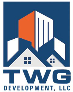 TWG-Logo-300px.png