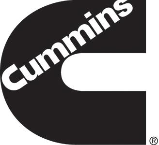 Cummins-Logo-300px.png
