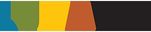 Luna-Logo-300px.png