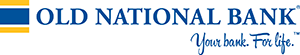 OldNational-Logo-300px.png