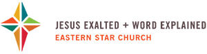EasternStarChurch-Logo-300px.png
