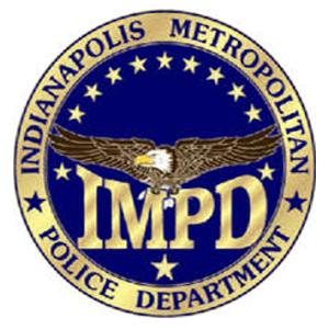 IMPD-Logo-300px.png