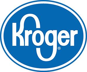 Kroger-Logo-300px.png